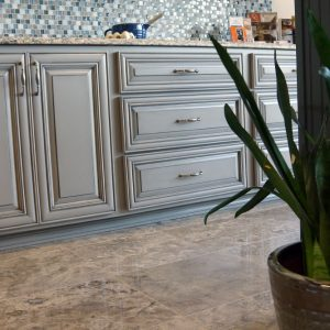 Cabinet Refacing Cabinet Cures