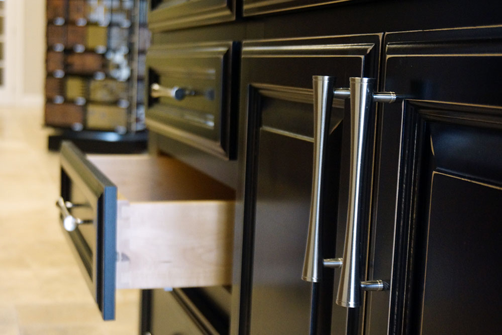 Cabinet Refacing And Refinishing Cabinet Cures Phoenix - Cabinet refacing phoenix