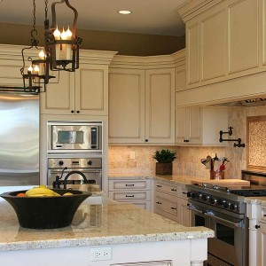 Kitchen-Cabinet-Refacing
