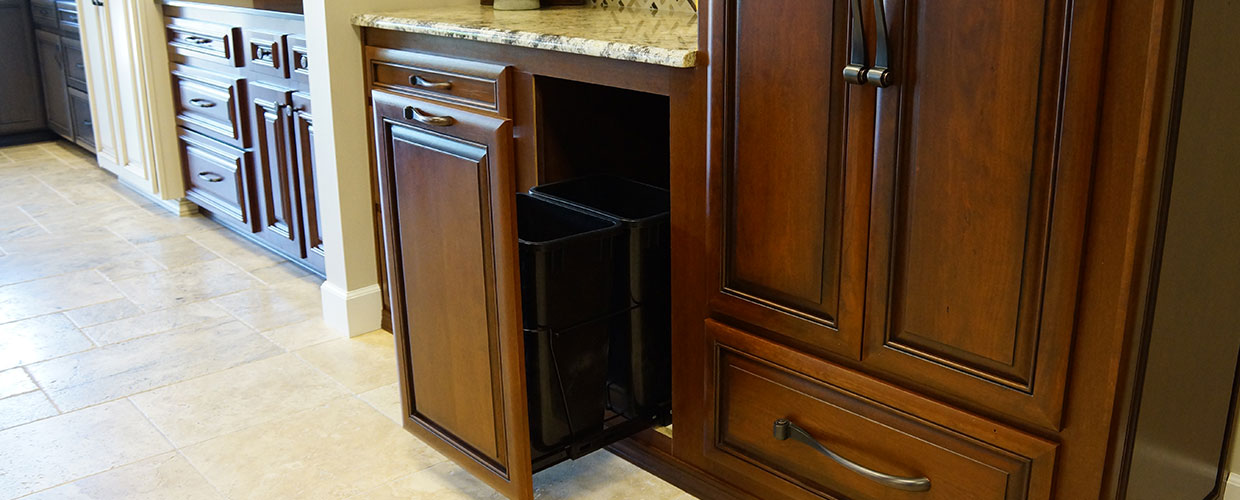 Pull-Out-Cabinet-Refacing.jpg