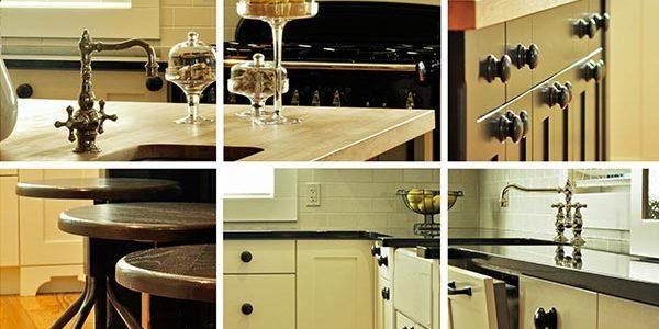 cabinet-hardware-gallery