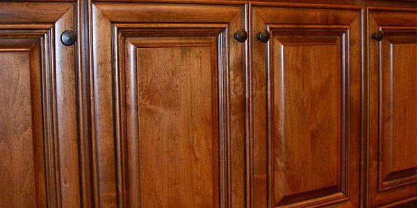 cabinet-hardware-learn