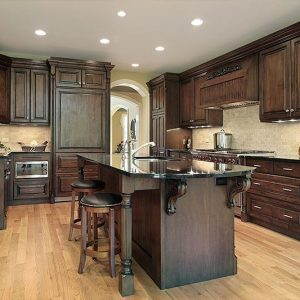 kitchen-remodel3