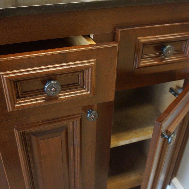 Kitchen Cabinet Refacing Nj: Cabinet Cures Of Phoenix, AZ