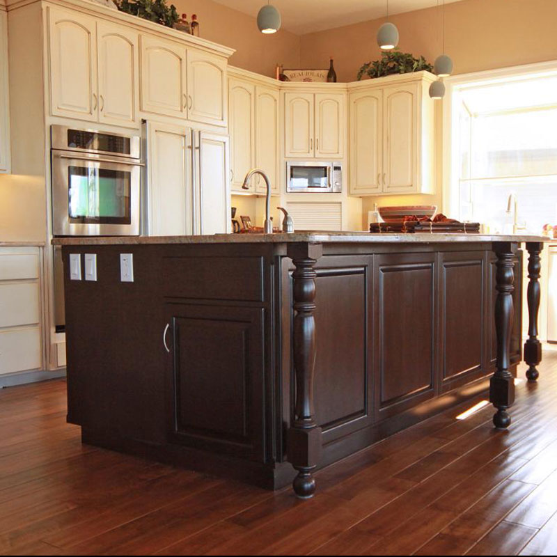 Transform Your Kitchen - Cabinet Cures of Phoenix, AZ ...