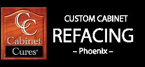 PHOENIX Cabinet Cures