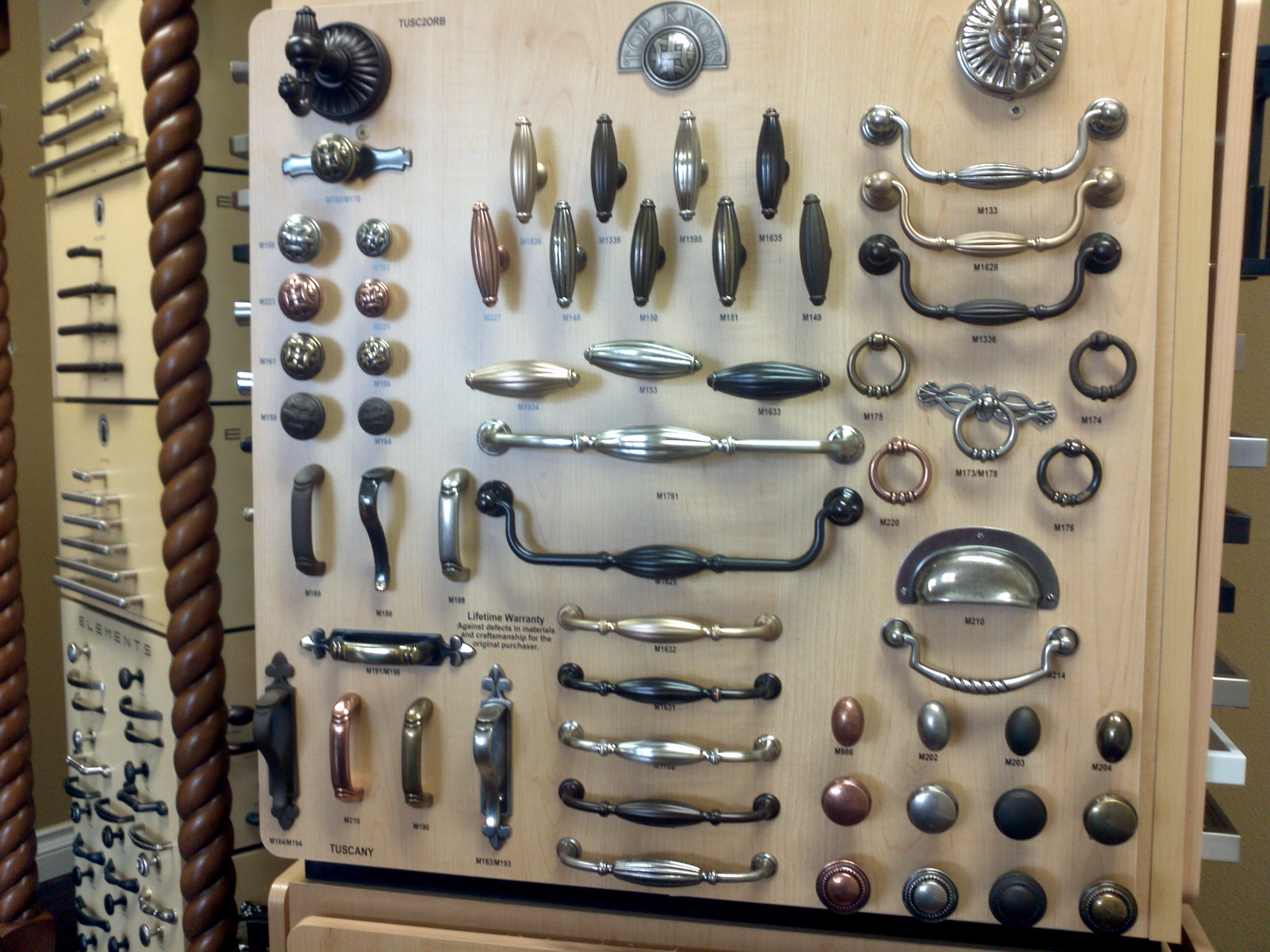 kitchen cabinet handles and knobs phoenix cabinet cures