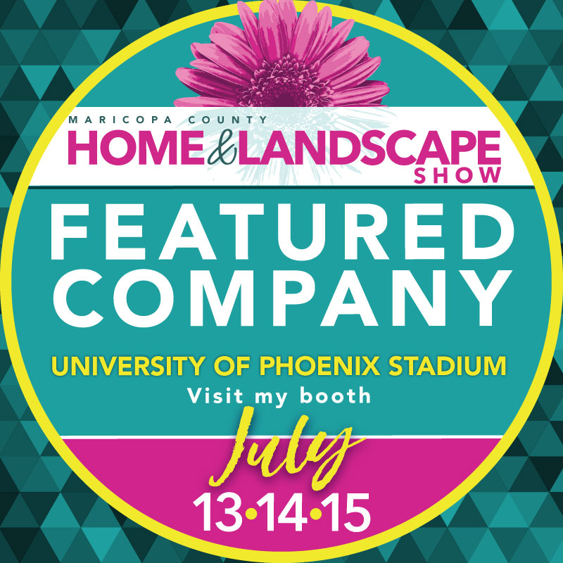 home and landscape show july 13 14 15