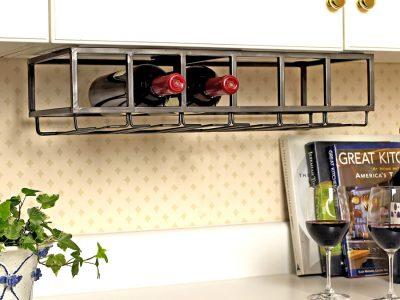 under-counter-wine-rack