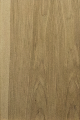 hickory wood example