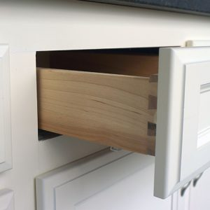White-Cabinet-Drawer.jpg